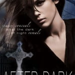 After Dark by Emi Gayle (which is me!!)