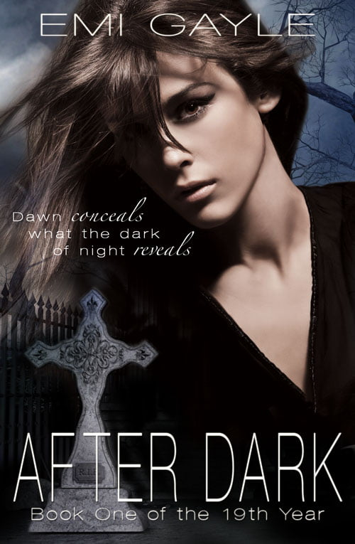 It's RELEASE DAY!!! After Dark is here! SQUEE!