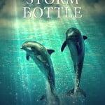 Storm Bottle