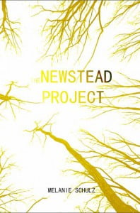 Newstead Project