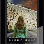 Perry Road by Emi Gayle