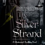 The Silver Strand